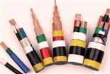 YJVP 屏障电力电缆