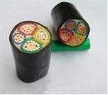 ZRA-YJVP A类阻燃特种电缆