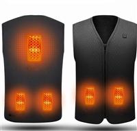 SLS051 neoprene heat jacket