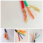 RS485总线连接线缆-老厂价