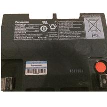 松下蓄电池LC-P1228