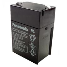 松下蓄电池LC-R064R5