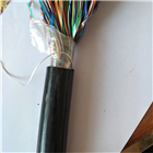 HYA53,HYA23电话电缆