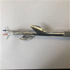 STP-120电缆,STP-120通讯电缆4*2*1.0