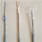 STP-120Ω-ASTP-1STP- 电缆