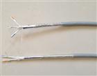 2*1.5平方串口接口电缆STP-120