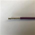 DP总线电缆6XV1830-0EH10