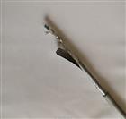 GS-HRPVSP22电缆 RS422屏蔽双绞线