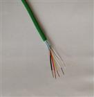 RS422总线电缆
