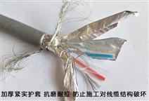 西门子PROFIBUS电缆 6XV18...
