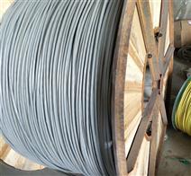 PROFIBUS DP2*22AWG电缆