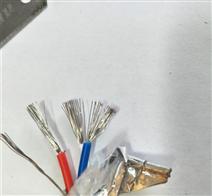 RS485-4*1.5双绞屏蔽线