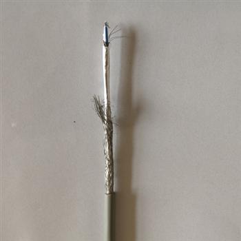 屏蔽双绞线型号RS422总线电缆