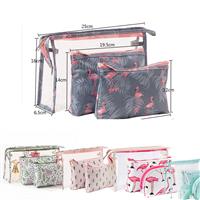 SVL01-cosmetic bag set