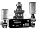 MKS 651CD2S1N 数字PID压力控制仪表