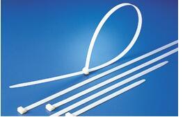 0301 KSS 空調配線配管用紮線帶