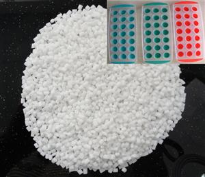 TPE食品级原料,用于冰格