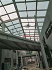 长沙玻璃吸盘报价 湖南钢板搬运真空吊具供应