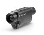 PULSAR新款 KEY  XM30热成像狩猎红外热像仪