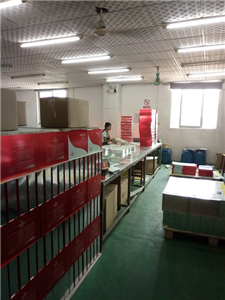 广州礼品包装盒生产厂家
