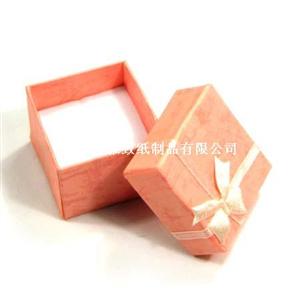 廣州皮帶包裝盒印刷訂做盡在皮帶禮品盒生產廠家