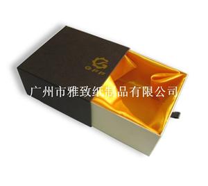 广州专业钱包包装盒印刷订做,浙江钱包礼盒现货批发厂家