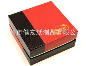 廣州紙品包裝盒印刷哪里比較便宜?廣州健友紙制品包裝廠沒得說