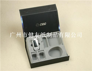广州手机电池包装盒印刷报价请找广州手机包装盒生产厂家
