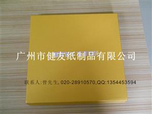 廣州相冊禮品包裝訂做,深圳相冊包裝盒印刷,東莞相冊外包裝盒廠家