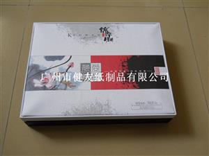 广州月饼盒生产厂家,东莞月饼包装盒价格,月饼礼盒印刷制作