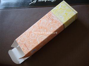 广州彩盒印刷厂家,彩盒订做价格,彩盒生产厂家