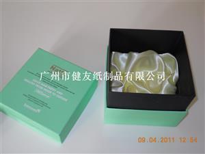 化妆品套盒印刷 化妆品纸盒生产厂家 化妆品包装盒订做价格