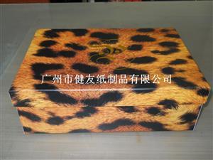 廣州鞋盒包裝印刷廠家專業制作外貿鞋盒,中高檔硬紙板鞋盒