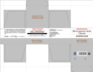广州银卡纸盒设计报价,镭射银卡彩盒印刷