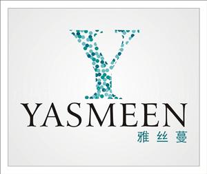 廣州商標標簽設計|公司標志設計|名片設計