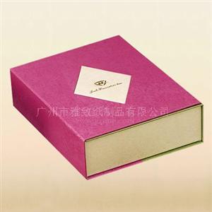 山東禮品盒印刷訂做,化妝品套盒包裝盒生產廠家