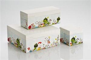 廣州高檔月餅盒包裝設計,高檔酒盒外包裝設計價格