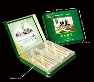 東莞禮品盒加工訂做價格,禮盒包裝盒生產廠家