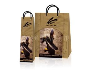 广州文件袋专业印刷-文件袋制作厂家-纸袋订做