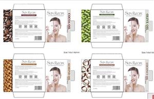 广州面膜包装盒设计图片-面膜盒印刷价格