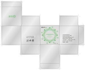 廣州化妝品外包裝生產廠家 廣州外包裝印刷設計公司廣州哪里有專門做化妝品包裝盒的廠家?