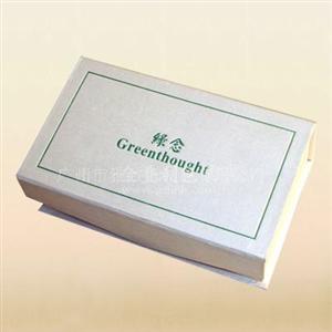 廣州禮品包裝盒印刷,高檔禮品盒訂做價格