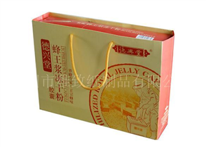 广州礼品袋订做尽在广州手提袋生产厂家