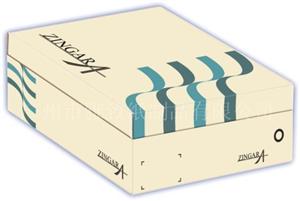 東莞鞋盒印刷-東莞鞋盒設計公司-高檔鞋盒訂做廠家