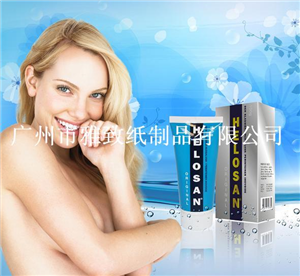 深圳化妆品包装盒印刷设计,深圳化妆品包装盒生产厂家