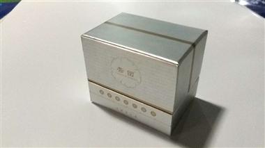 專業手工皂禮品包裝盒設計制作