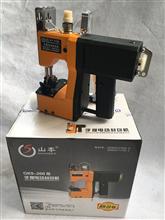 山本GK9-200型新版缝包机