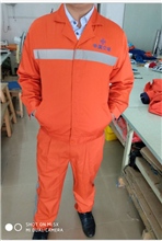 深圳地铁制服。中国交建深圳项目工作服