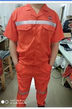 深圳地铁制服。中铁12局工作服