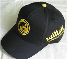 鸭舌帽、工作服制服帽